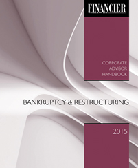 BankruptcyHandbook_Nov15_cover.jpg