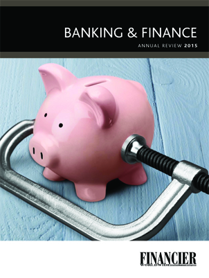 Cover_ARBankingFinance15.jpg