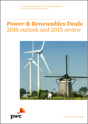 power-and-renewables-deals-2016-outlook-and-2015-review.jpg