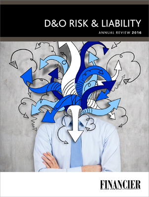 Cover_ARD&ORisk&LiabilityAPR16.jpg