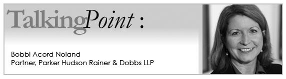 TalkingPoint - Bobbi Acord Noland.jpg