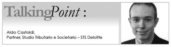 TPQuestions_Aldo Castoldi.jpg