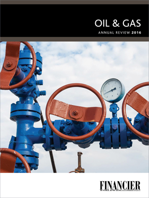 Cover_AROil&Gas.jpg