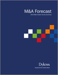 MdA Survey 2016.jpg