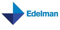 Edelman__logo_art_upg.jpg