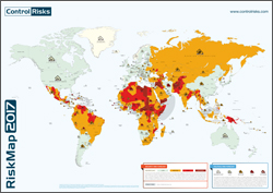 RiskMap-Map-2017.jpg