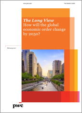 pwc-the-world-in-2050-full-report-feb-2017.jpg