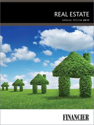 Cover_RealEstate.jpg