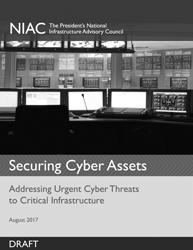 niac-cyber-study-draft-report-08-15-17-508.jpg