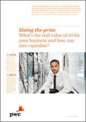 pwc-ai-analysis-sizing-the-prize-report.jpg