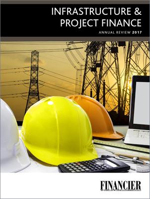 Cover_Infrastructure.jpg