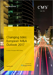 CMS-European-MA-Outlook-2017.jpg