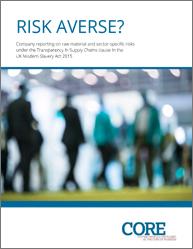 171003_Risk-Averse-FINAL-1.jpg