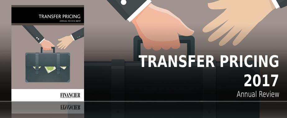 ARTitle_TransferPricing_2017.jpg