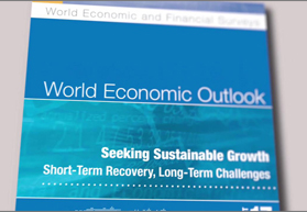 World Economic Outlook, October 2017.jpg