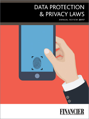Cover_Data privacy.jpg