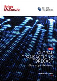 Global_Transactions_Forecast_2018.jpg