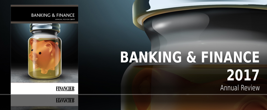 ARTitle_Banking&Finance2017.jpg