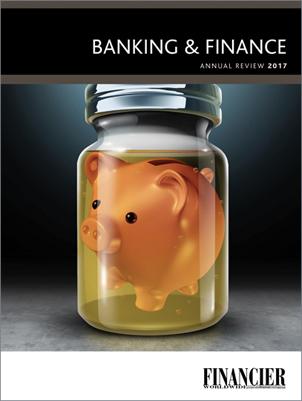 Cover_Banking&finance.jpg