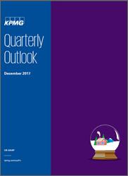 quarterly-outlook-december-2017.jpg