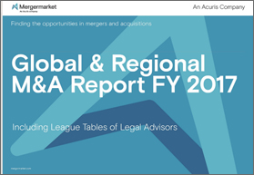 2017 Full Year Global M&A Trend Report Legal Advisors.jpg