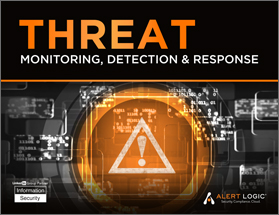 Threat-Monitoring-Report-Alert-Logic.jpg
