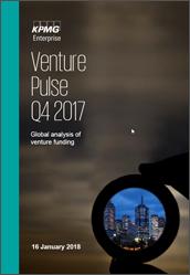 venture-pulse-4q17-report.jpg