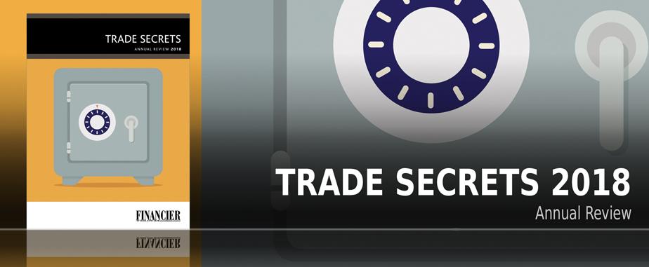 ARTitle_Trade secrets_Jan18.jpg