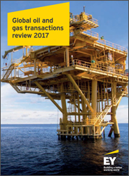 ey-global-oil-and-gas-transactions-review-2017.jpg