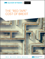 Oliver-Wyman_Clifford-Chance-The-Red-Tape-Cost-of-Brexit.jpg