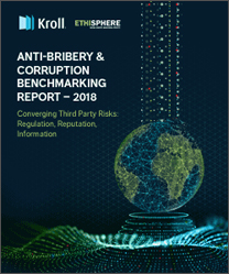 ANTI-BRIBERY & CORRUPTION BENCHMARKING REPORT - 2018.jpg