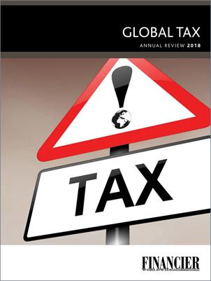 Cover_GlobalTax.jpg