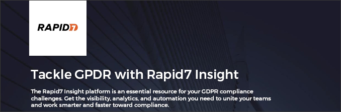 rapid7ad_crop.jpg