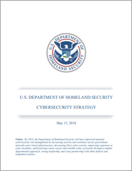 DHS-Cybersecurity-Strategy_1.jpg