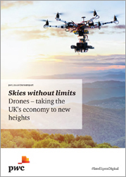 Drones-impact-on-the-UK-economy-FINAL.jpg