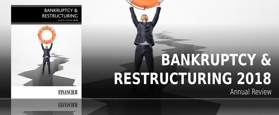 ARTitle_Bankruptcy_JUNE18.jpg