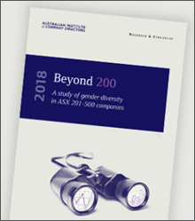 Beyond 200 A Study of Gender Diversity in ASX.jpg