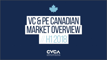 VC & PE Canadian Market Overview  H1 2018.jpg