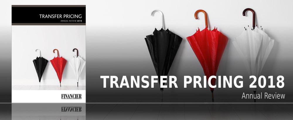 ARTitle_Transfer_October18.jpg