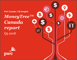 CB-Insights_MoneyTree-Canada-Q3-2018.jpg