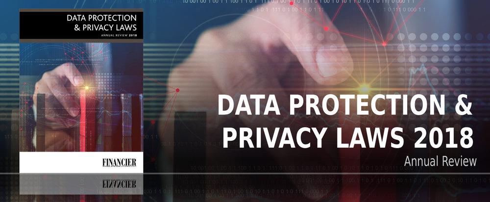 ARTitle_Data Protection_December18.jpg