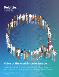 deloitte-uk-voice-of-the-workers-europe.jpg
