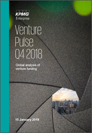 kpmg-venture-pulse-q4-2018.jpg