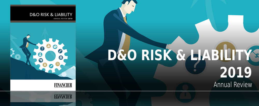 ARTitle_D&O Risk & Liability_Jan19.jpg