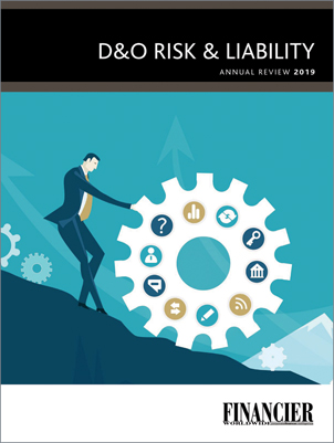 Cover_D&O Risk & Liability.jpg