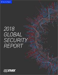 AppRiverGlobalSecurityReport18.jpg