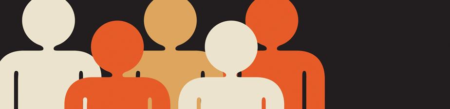 TalkingPoint_Image.jpg