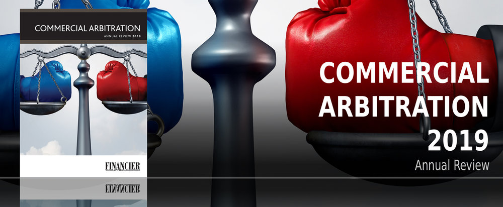 ARTitle_Commercial arbitration_Mar19.jpg