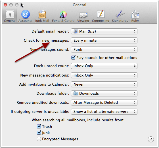 how to tell applescript to open an application