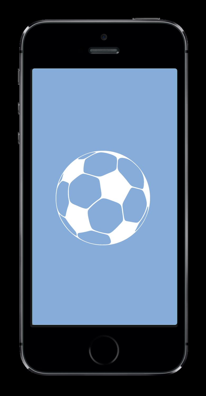 Simple Sub App